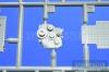 GAZ233014-XACT-40