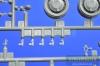 GAZ233014-XACT-44