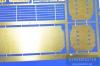 GAZ233014-XACT-55
