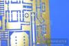 GAZ233014-XACT-56