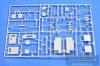 GAZ233014-ZVEZDA-05