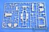 GAZ233014-ZVEZDA-06