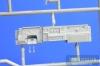 GAZ233014-ZVEZDA-27