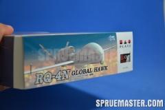 global-hawk-platz_34