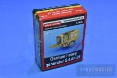 Generator-Plus-Model-01