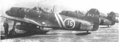 n1k-12s