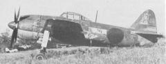 n1k-20