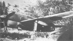 n1k-23