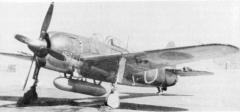 n1k-24