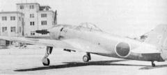 n1k-25