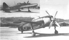 n1k-29s