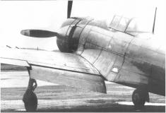 n1k-42s