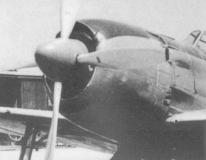 n1k-45