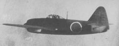 n1k-5