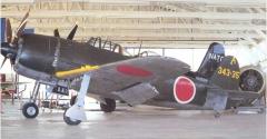 n1k-52s