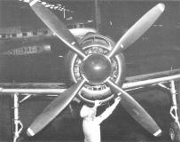 n1k-57s
