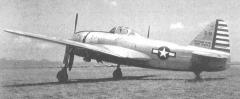 n1k-66