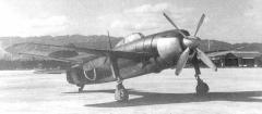 n1k-76