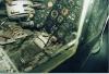 georgecockpit_2