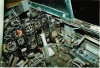 georgecockpit_5