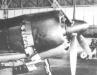 n1k-47