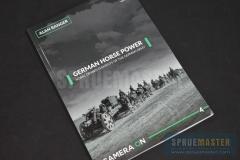 German-Horsepower-01