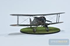 Gladiator-Airfix-008