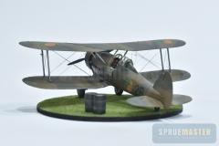Gladiator-Airfix-021