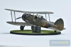 Gladiator-Airfix-020