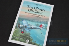 Gloster-Gladiator-01