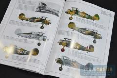 Gloster-Gladiator-05