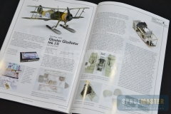 Gloster-Gladiator-06