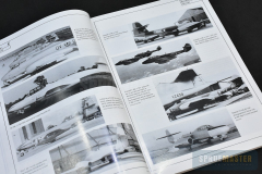 Gloster-Meteor-003