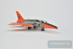 Folland-Gnat-34