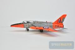 Folland-Gnat-35