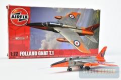 Folland-Gnat-48