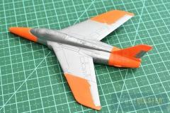 Folland-Gnat-25
