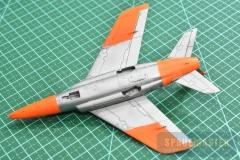 Folland-Gnat-29