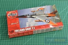Folland-Gnat-01