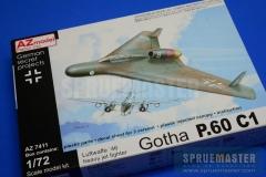 gotha-p-60-001