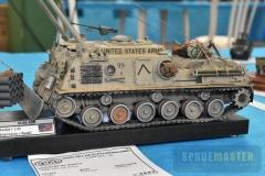 XXII-OPEN-GPC-300