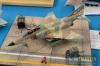 gppsd-2012_028