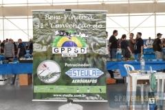 GPPSD-2017-090