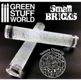 rolling-pin-small-bricks