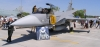 Saab_JAS-39_Gripen.jpg