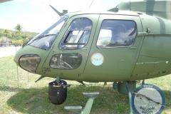 HA-1-Esquilo-04