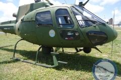 HA-1-Esquilo-05