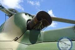 HA-1-Esquilo-15