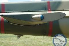 HA-1-Esquilo-20