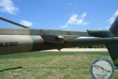 HA-1-Esquilo-21